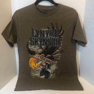 Men's Lynyrd Skynyrd Free Bird T-Shirt